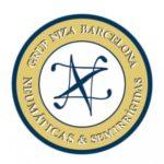 Logo-grup-Niza-624x612