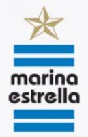 Logo-Marina-Estrella