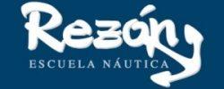 Logo-Rezon-300x131